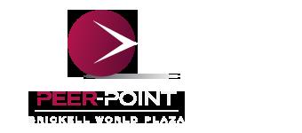 Peer-Point